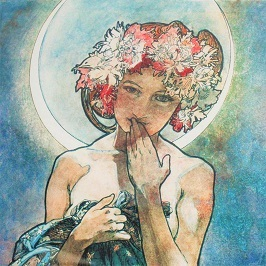 Love-your-things-alfonse-mucha-luna-266
