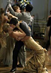 dancing...:-)
