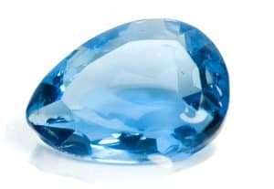 aquamarine-gemstone