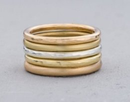 how to save money on buying a wedding ring