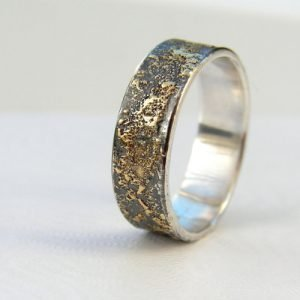 unique-mens-wedding-bands-and-rings1