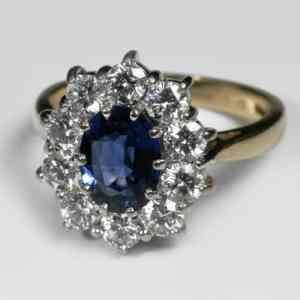 big-sapphire-wedding-rings