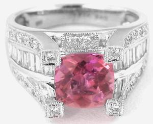 tourmaline_engagement_ring