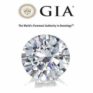 gia certified