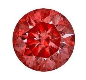 0-72-ct-round-vs2-red-fancy-loose-diamond-gia