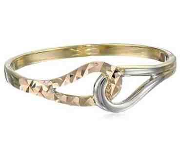 14k-gold-tri-color-link-ring-size-7