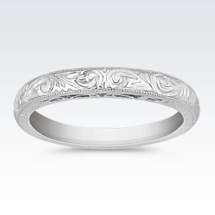 14k-white-gold-wedding-band