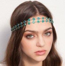70s-jewelry-styles