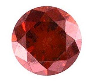 de-couer-1-14ct-7-00mm-round-brilliant-red-loose-diamond
