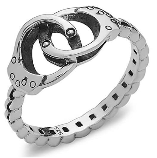 handcuff-ring-with-chain-band-in-925-sterling-silver-by-silver-phantom-jewelry