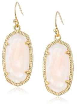 kendra-scott-%22signature%22-dani-gold-plated-rose-quartz-drop-earrings-review