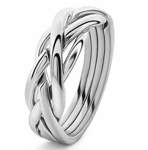 puzzle-ring-in-sterling-silver-4kns