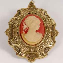 antique-cameo-jewelry-600