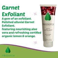 miessence-garnet-exfoliant