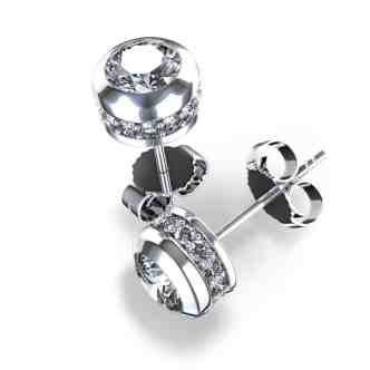 palladium-earrings