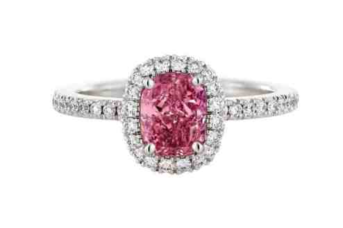 pink-diamond-engagement-rings-for-engagement-4