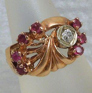 rose-gold-contemporary-era-jewelry