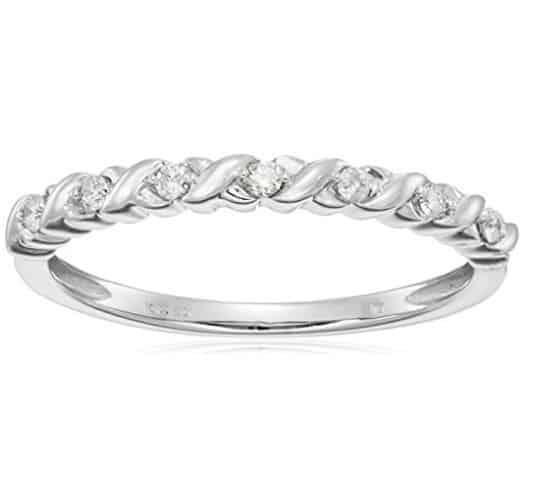 10k-white-gold-diamond-110-cttw-stacking-band