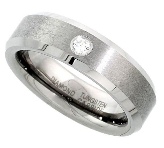 6mm-tungsten-900-diamond-wedding-ring-for-him-her-0-06-cttw-beveled-edges-comfort-fit-sizes-4-to-9-5
