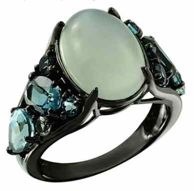 9-98-carats-white-moonstone-with-london-blue-topaz-sterling-silver-ring