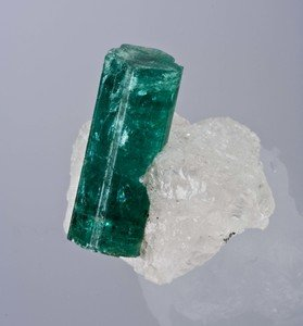Beryl-Quartz-Emerald-Zambia-33mm_0889