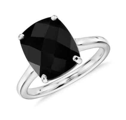 black-onyx-cushion-cocktail-ring-in-14k-white