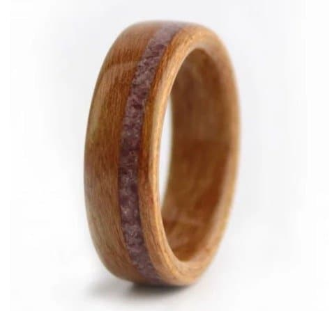 cherry-wood-with-ruby-birthstone-inlay-birthwood-ring