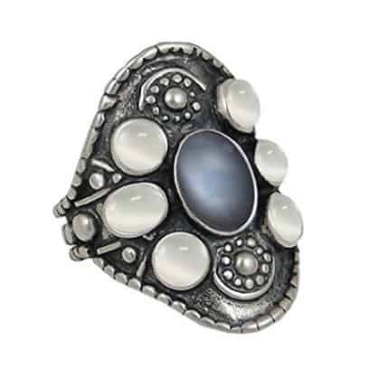 high-queens-ring-in-sterling-gray-and-white-moonstone-available-in-other-gemstones-ring