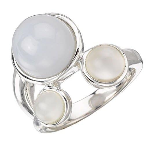 sterling-chic-collection-moonstone-and-chalcedony-cabochon-silver-ring