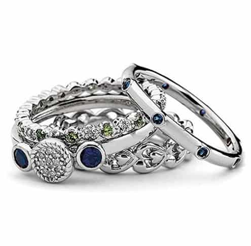 sterling-silver-stackable-flirty-diamond-gemstone-ring-set