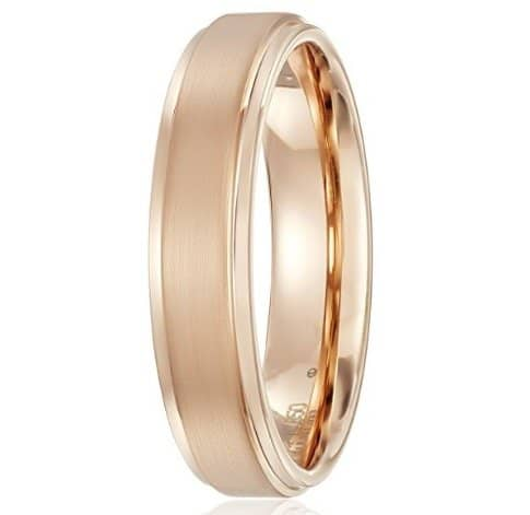 triton-mens-rose-tungsten-6mm-step-edge-comfort-fit-band