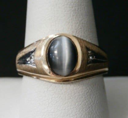 vintage-10k-yellow-gold-hawk-eye-quartz-ring-size-9-5