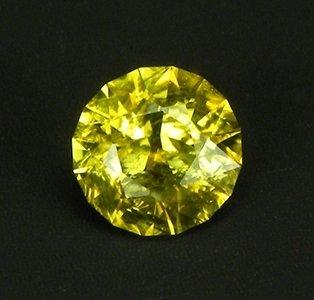 yellow-tourmaline-tsilaisite