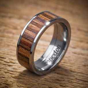 applewood-engagement-ring-with-titanium