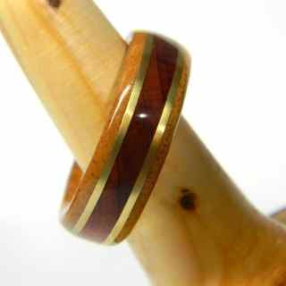 cedar-and-mahogany-mens-egagement-ring