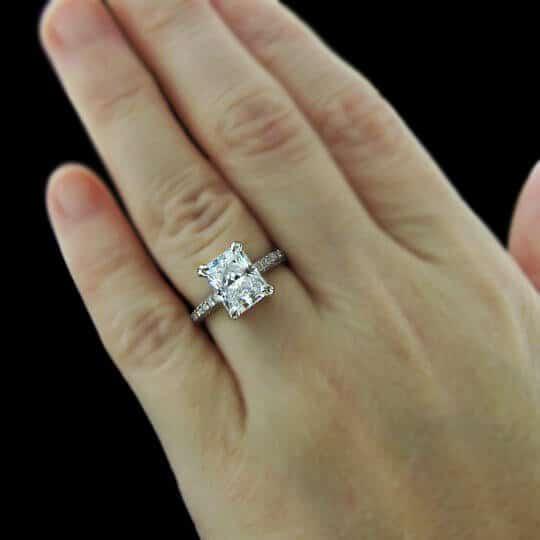 diamond-radiant-cut
