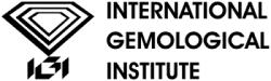 igi-symbol