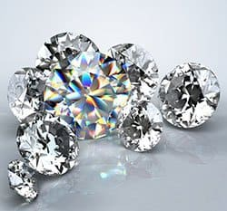 man-made-diamonds