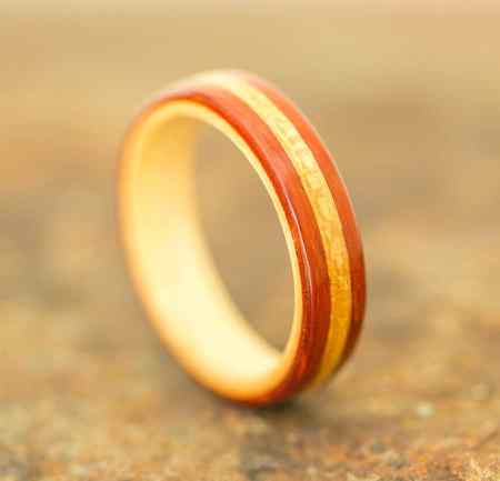 Wooden Wedding Rings Pros And Cons