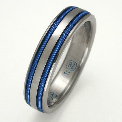 titanium-ring-color