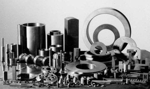 tungsten-carbide-special-parts