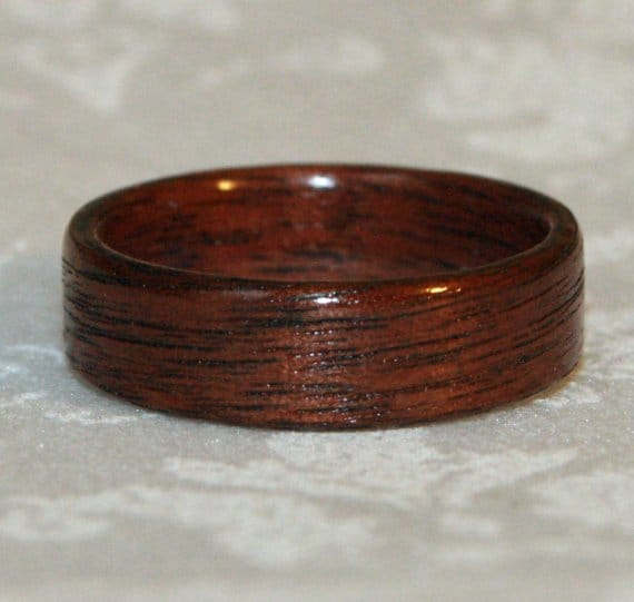 walnut-wedding-ring-custom-black
