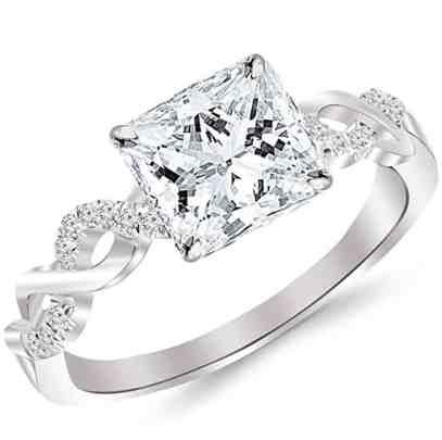 0-5-carat-t-w-princess-twisting-infinity-and-diamond-split-shank-pave-set-diamond-engagement-ring-g-h-vs1-vs2