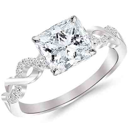0-5-carat-t-w-princess-twisting-infinity-and-diamond-split-shank-pave-set-diamond-engagement-ring-g-h-vs1-vs2