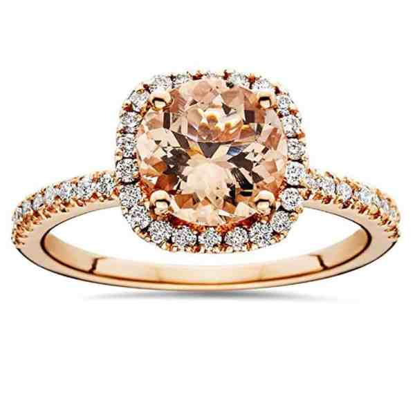 1-1-4-ct-morganite-diamond-cushion-halo-engagement-ring-14k-rose-gold