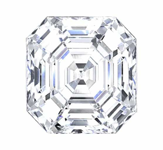 1-03-carat-asscher-cut-diamond