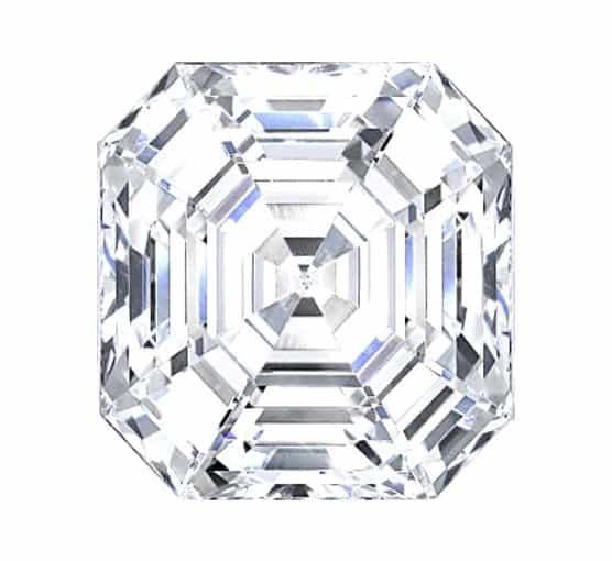 1-03-carat-asscher-cut-diamond
