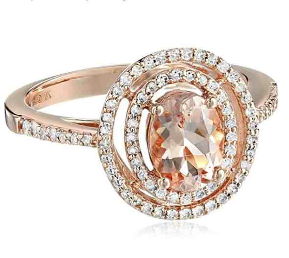 10k-rose-gold-morganite-and-diamond-ring