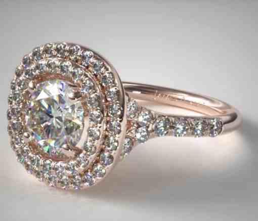 14k-rose-gold-diamond-split-shank-double-halo-pave-engagement-ring