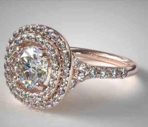 14k-rose-gold-diamond-split-shank-double-halo-pave-engagement-ring